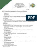 1st-part-exam-in-Philo-CORRECTED-VERSION.docx