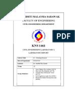 S2 Full Report V2 (1)