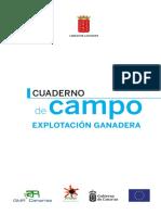 cuaderno_de_campo_ganaderia