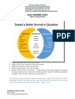2020_SUMMER_INSET-OUTPUT-Learning Delivery Options