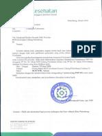 5_6296267540192559404.pdf