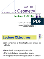analyticgeometrylecture2-160818124408.pdf
