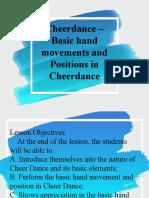 cheerdance.pptx