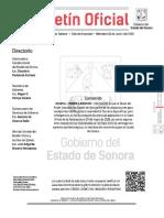 DECRETO POR EL QUE LA TITULAR DEL PODER EJECUTIVO DEL ESTADO 100620.pdf