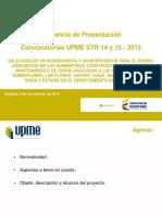 Audiencia_Presentacion_Proyectos_UPME_14_y_15_2015