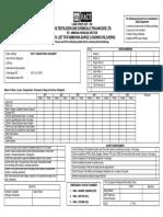 LAGB Checklist for Ammonia.pdf