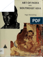 Art of India and Southeast Asia by HUGO MUNSTERBERG (z-lib.org) (1).pdf