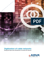 digitization-of-cable-networks.pdf
