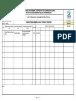 ED-ACF-GPP2-HSE-LAY-0001_A