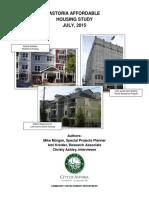 HousingStudy_FINAL.pdf