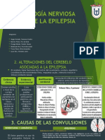FISIOLOGÍA NERVIOSA DE LA EPILEPSIA.pptx