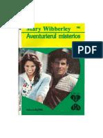 kupdf.net_aventurierul-misterios.pdf