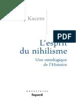 mehdi-belhaj-kacem-lesprit-du-nihilisme-une-ontologique-de-lhistoire-pdf.pdf