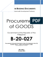 19-12-00741-Market-PBD.pdf