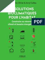 12_solutions_bioclimatiques_pour_l_habitat_ed1_v1.pdf