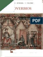 388454548-Alonso-Schokel-j-Vilchez-Proverbios-Ediciones-Cristiandad-docx.docx
