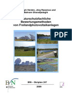 Ptice sismis njemacki_studija