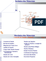 Cap.1-Introdução.pdf