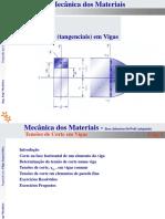 Cap.6-Corte em Vigas.pdf