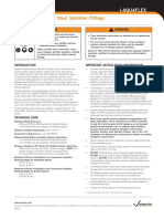 Victaulic_flexibil.pdf