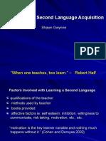 Motivation and Second Language Acquisition Ppt 1209000611355781 8