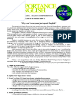 test-b2-the-importance-of-english-tests_111812