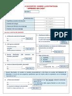 Encuesta_Docentes-SEMAFORO.pdf