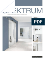 screen_LH_SPEKTRUM_Gesamtkatalog