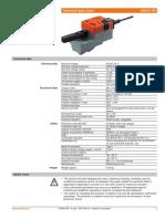 actuator_3way.pdf