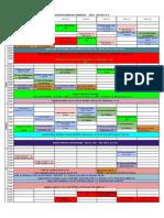 AMG3_OrarS2_20_v2.pdf