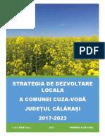 Strategia de dezvoltare locala Cuza  Voda.pdf