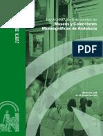 ley_museos Y COLECCIONES MUSEOGRAFICAS DE ANDALUCIA 2007.pdf