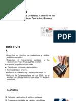 LANIC-8JCRF (1).pdf