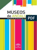 Guia_museos.pdf