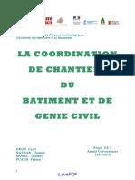 238900470-Coordination-Chantier-Batiment-Genie-Civil_watermark.pdf