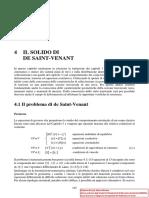 04_solido_de_saint-venant_parte1