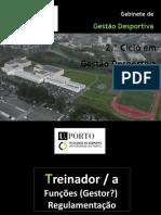 Treinador_Regulação_MGD18.19