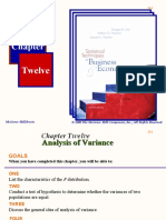 Chapter 12 PowerPoint.ppt