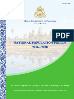 NPP_English_Final.pdf