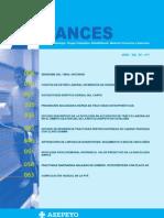 OSTEOFITOSIS IDIOPÁTICA DORSAL DEL CARPO