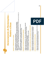 gerir reclamações.pdf