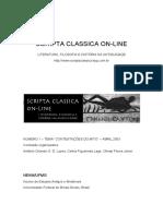 Scripta_classica_historia_literatura_e_f.pdf
