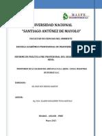 Informe de Practicas roy 4.pdf