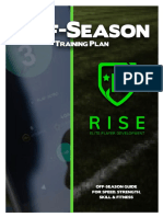 RISE Off-Season Packet 2019.pages