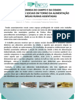 2011_11_24_ENPOS_poster
