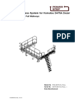 Manual-Komatsu-D475-Full-91015.pdf