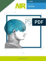 19. Manual de Psiquiatría