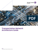 spb-based-transporation-networks-design-guide-en.pdf