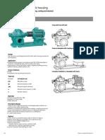 Wilo Catalogue-Pump dimensions