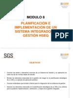 Módulo 8 Planificación.pdf